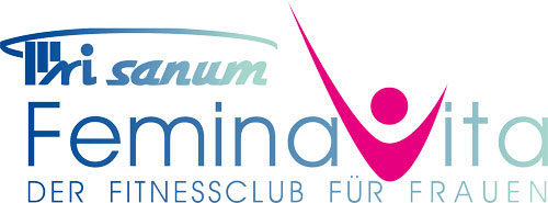 FeminiVita-Logo