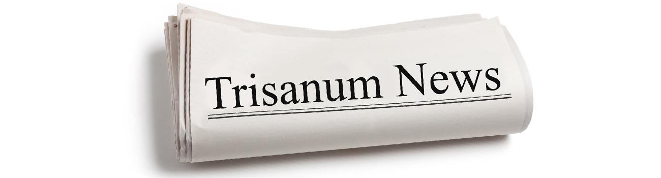 trisanum_news