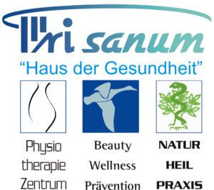 AKRTUELL Logo skal nur Physio_1